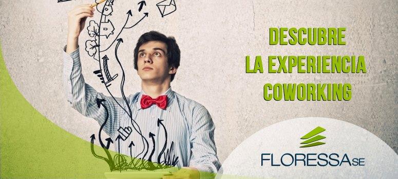 flor_4